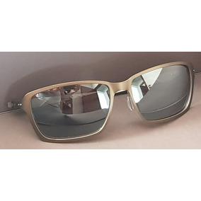 3901ef3acc70f Oculos Oakley Twoface Polarizado 009189 06 De Sol - Óculos no ...