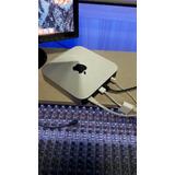 Mac Mini I5 2012