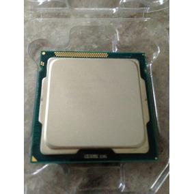 Procesador Intel I5 3470 Socket 1155
