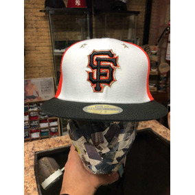 New Era San Francisco Gigantes All Star Game 2018 6a9a2562555