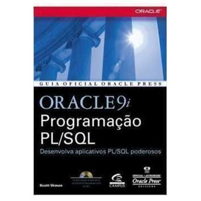 To pdf introduction sql oracle 10g