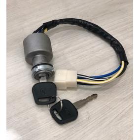 a44a12fbff7 Cilindro De Ignição Da Towner - Acessórios para Veículos no Mercado ...