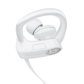 Fone Apple Powerbeats 3 Sem Fio Original Vitrine