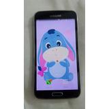 Samsung Galaxy S5 4glte