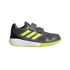 Zapatillas adidas Training Altarun Cf K Go/ng