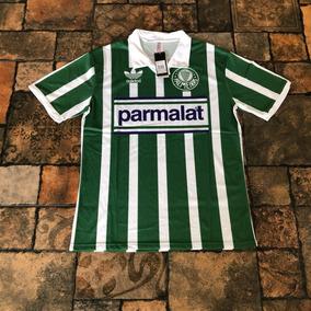 65a5686cb7 Camisa Selecao Comunista - Camisetas e Blusas Manga Longa no Mercado ...