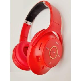999898850 Under Armour Headphones Wireless By Jbl - Headphone JBL no Mercado ...
