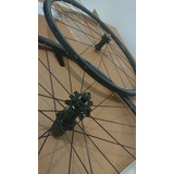 Rodas Fulcrum Racing Sport Cx (700c - Speed / Gravel )