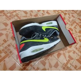 Tenis Nike Air.max
