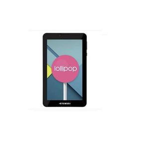 Tablet Hyundai Maestro Hdt-7435 Com Entrada Para Chip A10662
