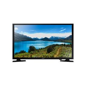 82fa6b80182 Pantalla Television Samsung Smart Tv 32 Pulgadas Led