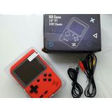 Nitendo Game Boy