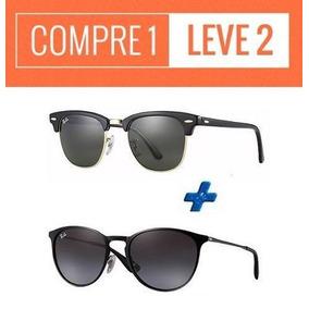 Gostaria De Comprar Oculos Ray Ban Original Para Revender - Óculos ... e7f655dca9