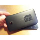 Celular Sucata Nokia Lumia 630 Rm-979 Leia Descrição #f1