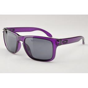 7b16170bad2ed De Sol Oakley Holbrook - Óculos Outros no Mercado Livre Brasil