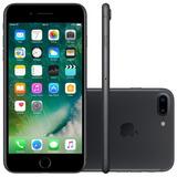 Apple iPhone 7 Plus 128gb Tela 5.5