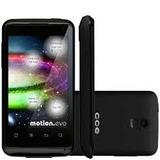 Smartphone 2chip Cce Sk352 Desmontado Ap.peça Envio T.brasil