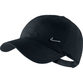 Bonés Nike para Meninos em Santa Catarina no Mercado Livre Brasil 994a308b8c7