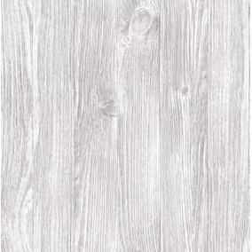Revestimiento interior revestimientos para paredes en - Papel para empapelar muebles ...