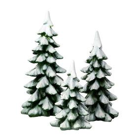 f3dc0ff72da2d Figuras Navideñas Muñecos De Nieve Marca Grandeur Noel en Mercado ...