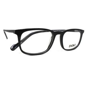 Oculos De Grau Masculino Evoke Armacoes - Óculos no Mercado Livre Brasil e7a7caec09