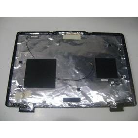 Carcaça Tampa Tela Notebook Kennex U50sl1