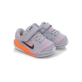 160c48754a Tênis Nike Kids - Tênis no Mercado Livre Brasil