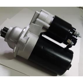 ce16c761fdf Bobina Magnetica Do Motor De Partida Do Gol G3 - Peças Automotivas ...