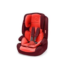 Cadeira P/carro Fisher Price Iconic Bb581, 9-36 Kg, Vermelha