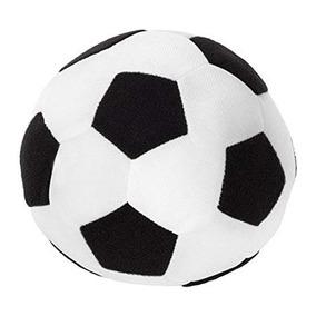 Peluche Sparka Mini Suave Soccer Ball Egratis Import Dtt
