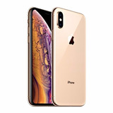 Apple iPhone Xs 256gb 4g Lacrado Pronta Entrega !