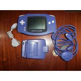 Game Boy Advance Pregunte Precio