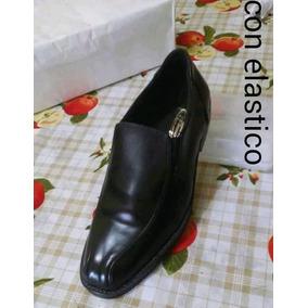 Zapatos Finos Argentina Libre Cuero Hombre Mercado En 4741Zf