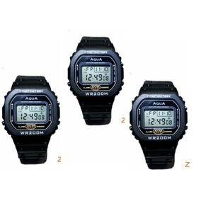 05034f49165 Relogio Bolsonaro - Relógio Masculino no Mercado Livre Brasil