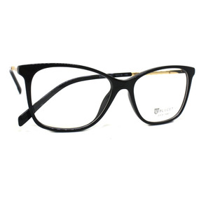 2152c501e9672 Bulget Bg 1461 De Grau - Óculos no Mercado Livre Brasil