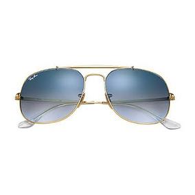 d9aa1ff5e5172 Oculos Ray Ban General 3561 Original Envio Em 24h Oferta