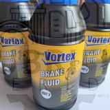 Liga De Freno Vortex Dot 3 250ml