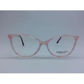 Oculos Sabrina Sato De Grau - Óculos em Paraná no Mercado Livre Brasil 802f415d66