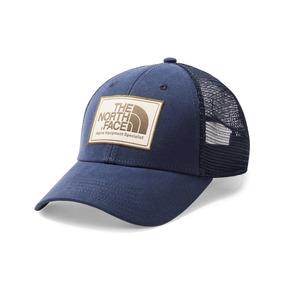 Gorras Mudder Trucker Hat Cgw22rv Tnf