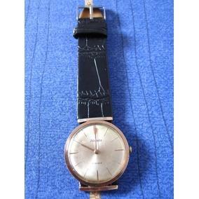 2e2cd713c Reloj Titan Rubi Antiguo Relojes Masculinos - Relojes Pulsera ...