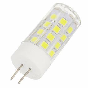 15 Lampada Led G4 Bipino 3w Branco Frio Ou Quente 110v/220v