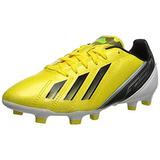 Adidas Predator Trx Hg en Mercado Libre Chile cb17c0cc790d1