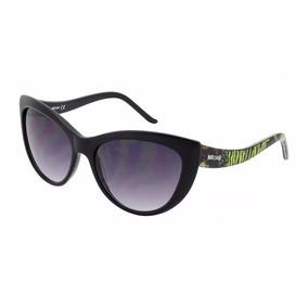 1698896a2c316 Oculos De Sol Gatinha De Cavalli - Óculos no Mercado Livre Brasil