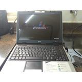 Notebook Acer Aspire 5050 - 3233 (raridade)