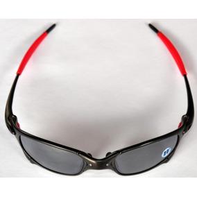 5e9451a84 Loja Central Surf Oculos Ducati De Sol Oakley Juliet - Óculos De Sol ...