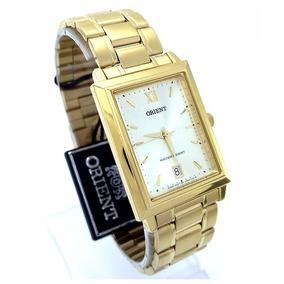 d3dfc5416e0 Relogio Technos Retangular - Relógios De Pulso no Mercado Livre Brasil