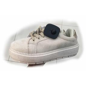 Zapatos Suela Gruesa - Zapatos Mujer en Mercado Libre Venezuela a213665e4e6c8