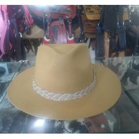 Chapeu Pralana Cowboy - Chapéus Country para Masculino no Mercado ... 9f62438d3cd