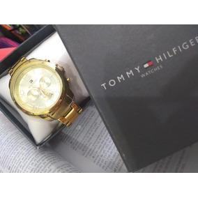Relógio Tommy Hilfiger - Vivara