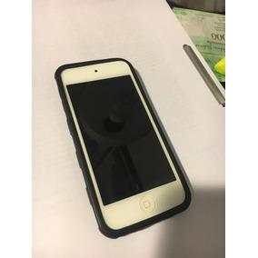 Ipod Touch 5g 32gb Repuesto